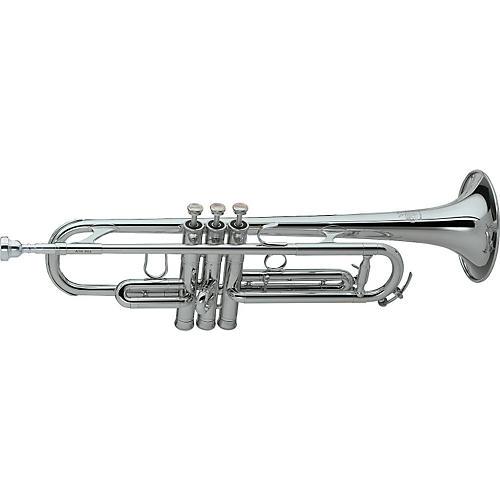 Amati ATR 604IHS-O Heavy Professional Bb Trumpet