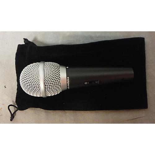 Audio-Technica ATR1500 Dynamic Microphone-thumbnail