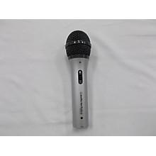 Audio-Technica ATR2100-USB USB Microphone