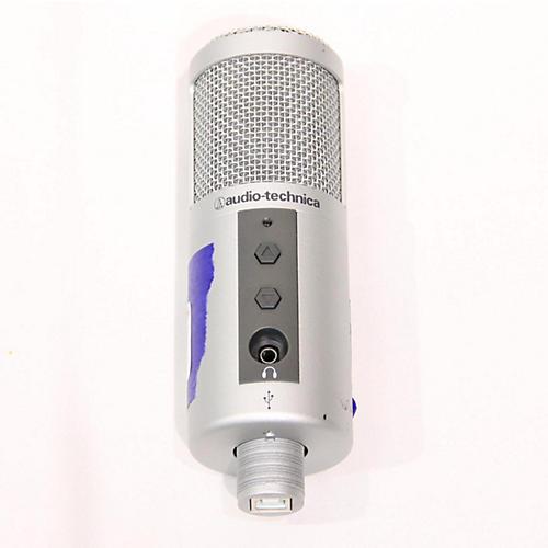 Audio-Technica ATR2500 USB Microphone