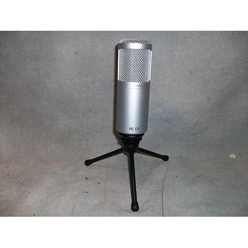 Audio-Technica ATR2500-USB USB Microphone-thumbnail
