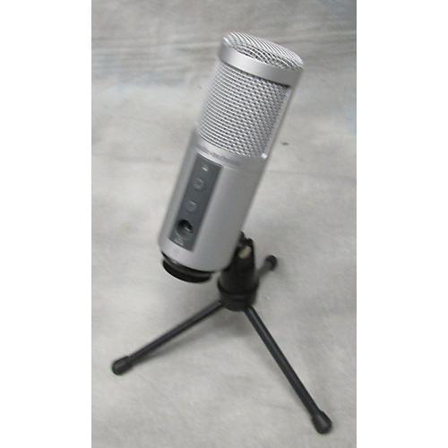 Audio-Technica ATR2500USB USB Microphone-thumbnail