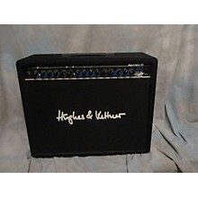 Hughes & Kettner ATS 100 TWENTY Guitar Combo Amp