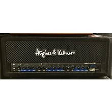 Hughes & Kettner ATS 120A Guitar Amp Head