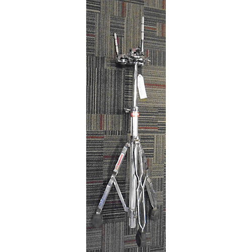 Gibraltar ATS Advanced Tripod System Chrome Silver Tom Mount