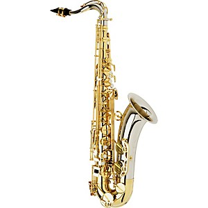 Amati ATS73P Tenor Saxophone by Amati