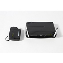 Audio-Technica ATW-901/G System 9 VHF Wireless Guitar System