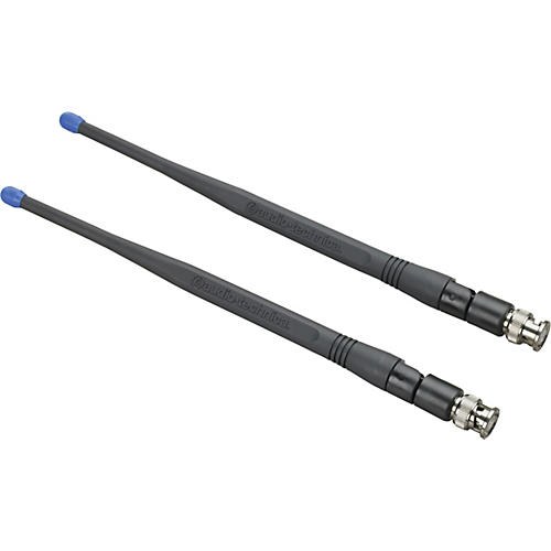 Audio-Technica ATW-A3 Wireless Antenna Pair