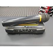 Audio-Technica ATW R600X Handheld Wireless System