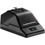 Audio-Technica ATW-T1007 Desk Transmitter