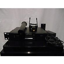 Audio-Technica ATW3141B Handheld Wireless System