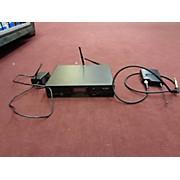 Audio-Technica ATWR2100 Instrument Wireless System