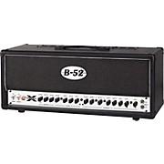 B-52 ATX-100 100W Tube Guitar Amp Head