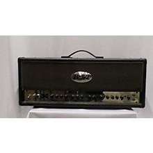 B-52 ATX 100 Tube Guitar Amp Head