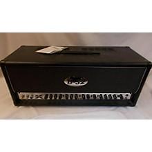 B-52 ATX100 Tube Guitar Amp Head
