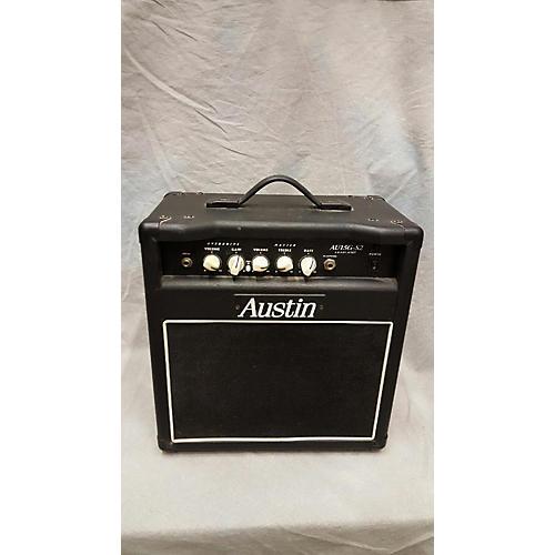Austin AU15G Guitar Combo Amp-thumbnail