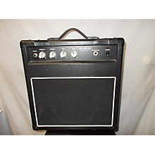 Austin AU2B-S2 Mini Bass Amp