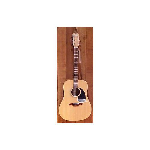 Austin AU34 Acoustic Guitar