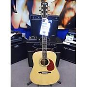 Austin AU550 Acoustic Guitar