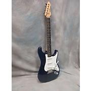 Austin AU731 Solid Body Electric Guitar