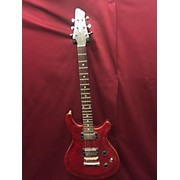 Austin AU792 Solid Body Electric Guitar