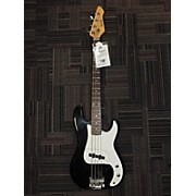 Austin AU829 Electric Bass Guitar