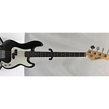 Austin AU829 Electric Bass Guitar