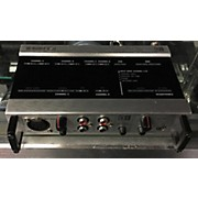 Native Instruments AUDIO 8 DJ Audio Interface
