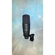 PreSonus AUDIO BOX I2 Condenser Microphone