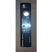 Presonus AUDIOBOX ITWO 2X2 Audio Interface