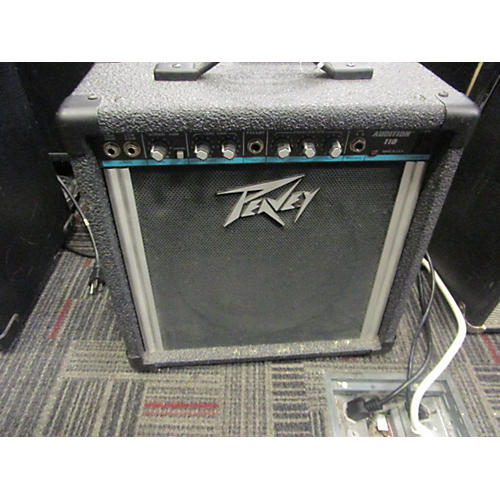 Peavey AUDITION 110 Guitar Power Amp