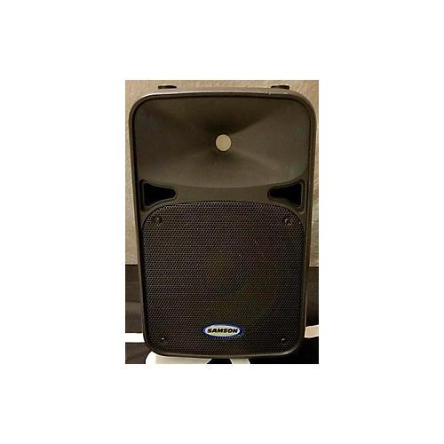 Samson AURO D210 Powered Speaker