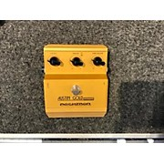 Rocktron AUSTIN GOLD OVERDRIVE Effect Pedal