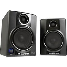 M-Audio AV 40 Studio Monitor Pair