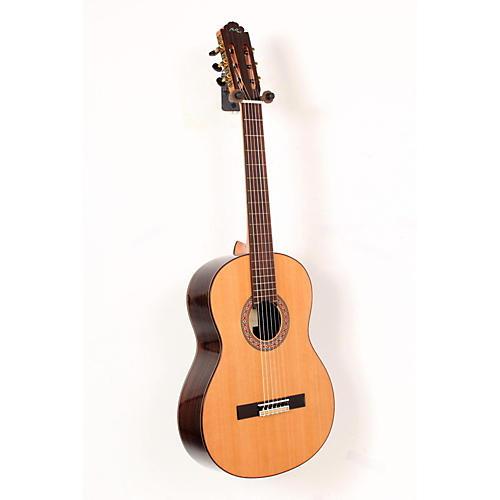Manuel Rodriguez AV Classical with Solid Cedar Top  888365320076