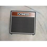 VHT AV-HW1-12 Tube Guitar Combo Amp