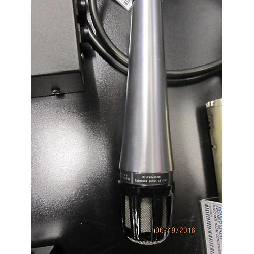 Shure AV S-2020 Dynamic Microphone