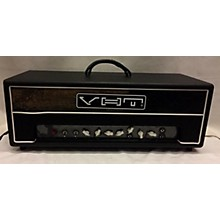 VHT AV-hW-18H Tube Guitar Amp Head