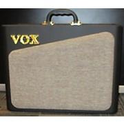 Vox AV15 15W 1x8 Analog Modeling Guitar Combo Amp