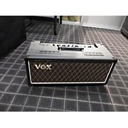 Vox AV15CH Tube Guitar Amp Head