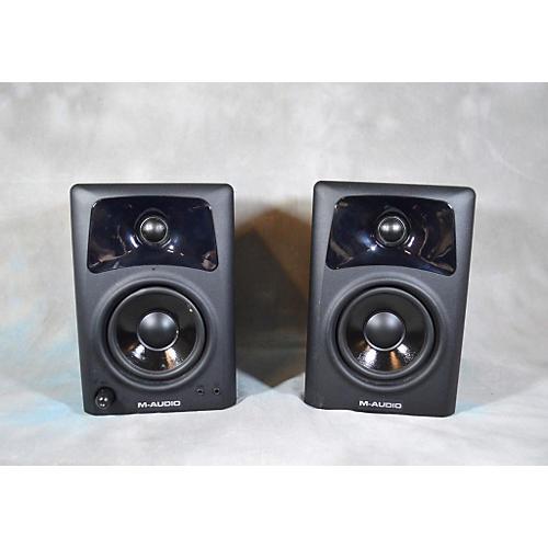 M-Audio AV42 Multi-Media Speaker