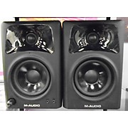 M-Audio AV42 Powered Monitor