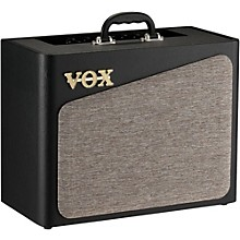 Vox AV60 60W Analog Modeling 1X12 Combo Amp Level 1 Black