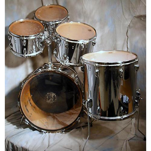 Slingerland AVANTE Drum Kit