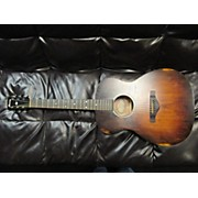 Ibanez AVC6-dTS Acoustic Guitar