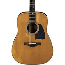Ibanez AVD11 Artwood Dreadnought Acoustic Guitar