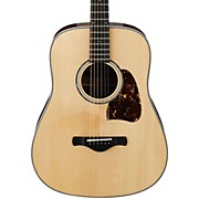 Ibanez AVD1NT Artwood Vintage 12-Fret Dreadnought Acoustic Guitar