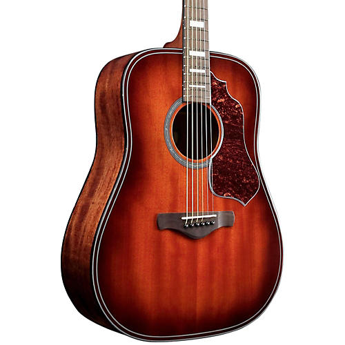 Ibanez AVD4 Artwood Vintage Dreadnought Acoustic Guitar-thumbnail