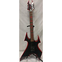 B.C. Rich AVENGE (SON OF BEAST) Solid Body Electric Guitar
