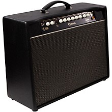 Quilter Labs AVGOLD-COMBO-112-HD Aviator Gold 1x12 HD 200W 1x12 Guitar Combo Amp